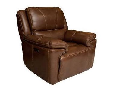 Picture of Colton Wallsaver Recliner w/ Power 3733-P0