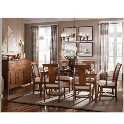 Kincaid Cherry Park Dining Room