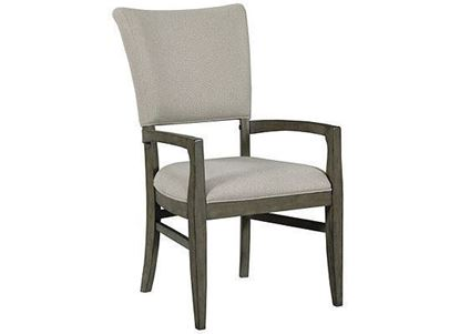 Kincaid - Cascade Hyde Arm Chair 863-637