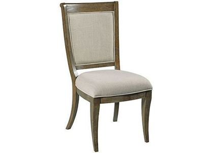 Anson Collection - Whitby Side Chair 927-636 by American Drew furniture